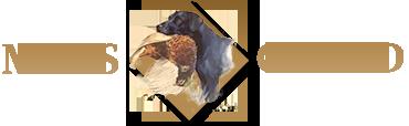 Mossgaard.dk – Vi elsker hunde